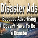 Disaster Ads